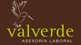 Asesoria Laboral Valverde